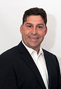 Julio Murta Oliveira