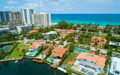 Miami Real Estate Remains Strong Despite Millennial Outflow