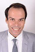 Cristiano M. Teixeira